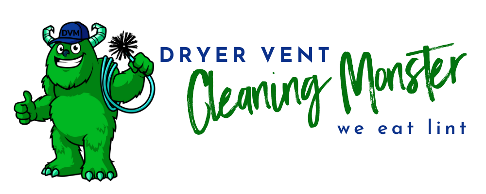 Dryer Vent Cleaning Monster North Shore Chicago Illinois